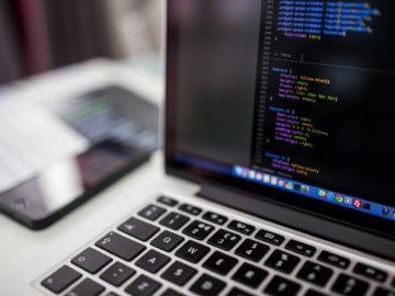 4 Major Advantages of Using Codeigniter Web Development Technology