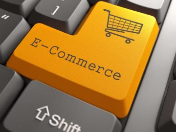 5 Reasons How eCommerce Mobile App Can Boost Business Revenue!