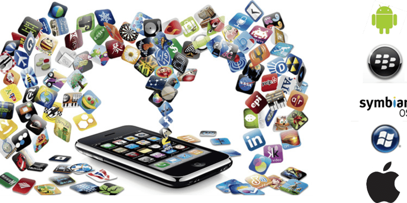 5 Reasons Why Your Business Needs an Instant Messaging Apps