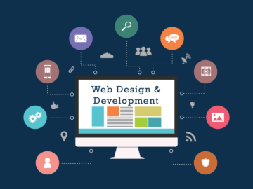 6 Signs to Show Web App Development is Transforming