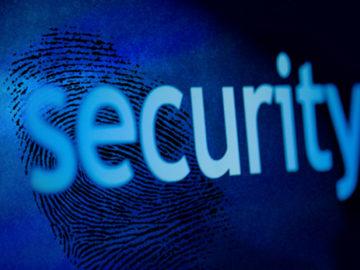 Business Validation SSL- Make Your Organization's Presence Felt