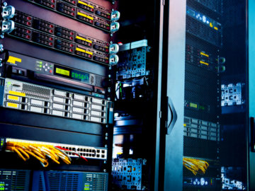 Cheap Price of Web Hosting Srevices