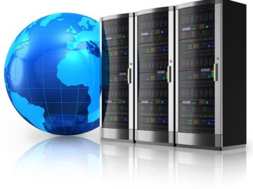 Cloud Hosting- Is it The Right Choice For You eCommerce Solution