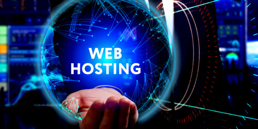 Do You Know Ways of Identifying The Finest Cloud Hosting Providers?
