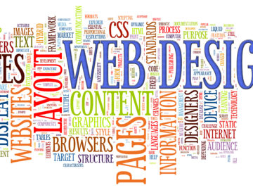 Free Web Design Tools For Beginners