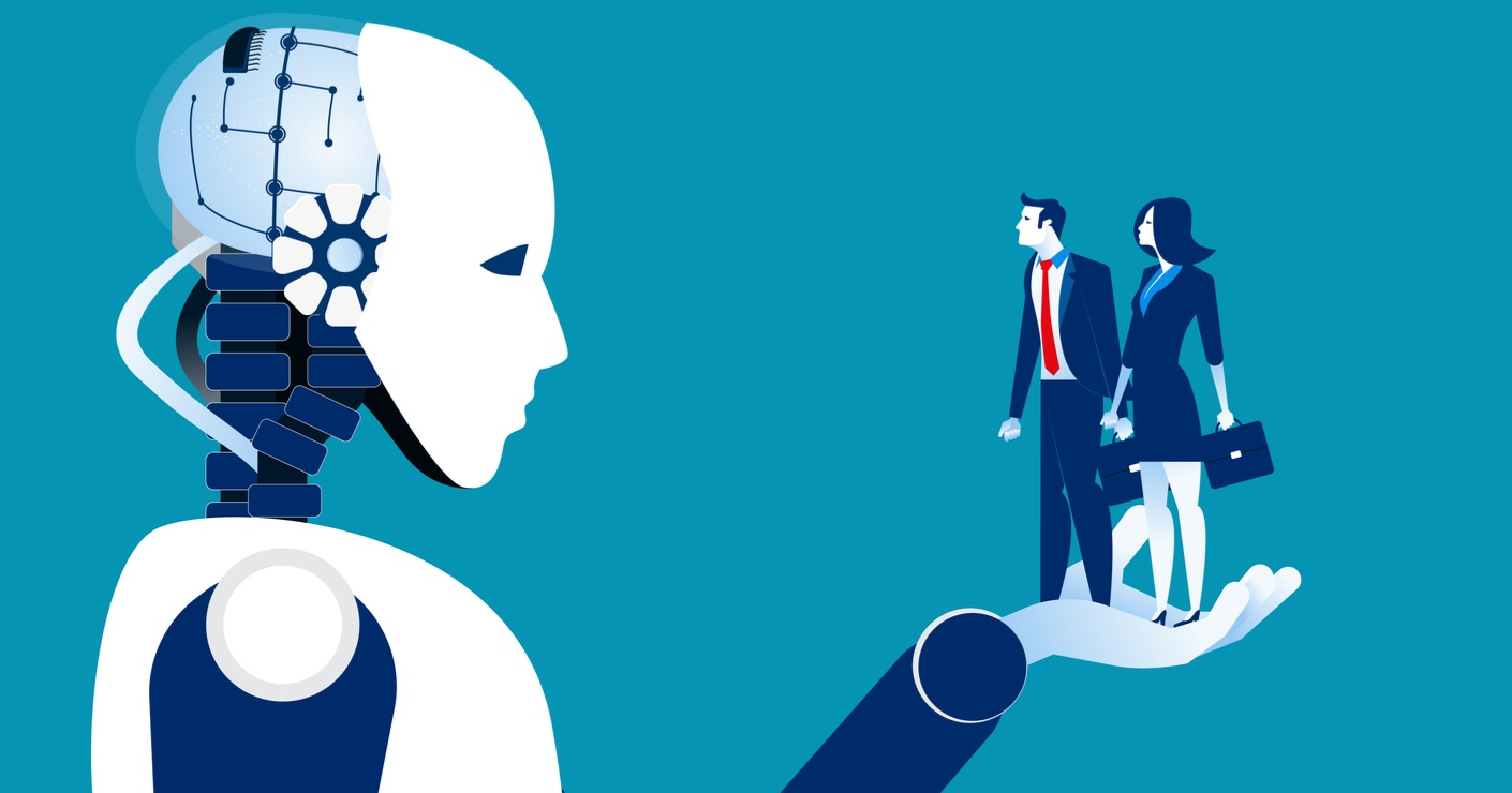How Will Artificial Intelligence Change Our Lives in Next 5 Years