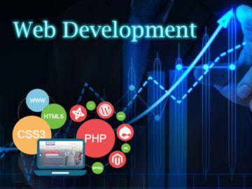 How to Choose Best Web Development Company For You?