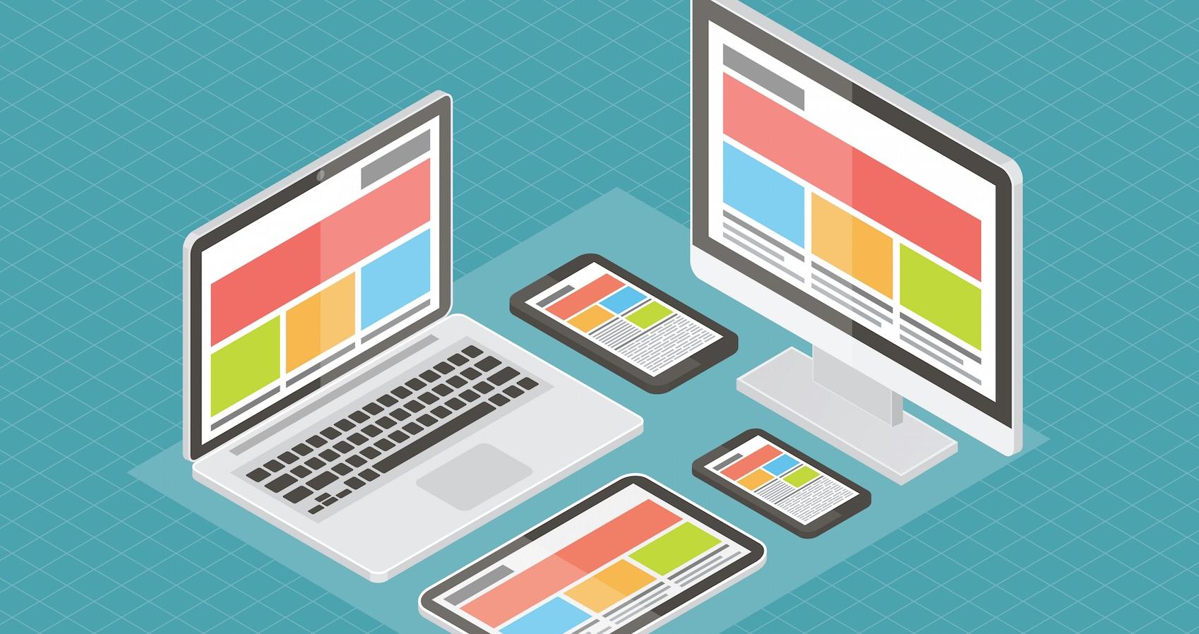 How to Run a Successful Web Design Business