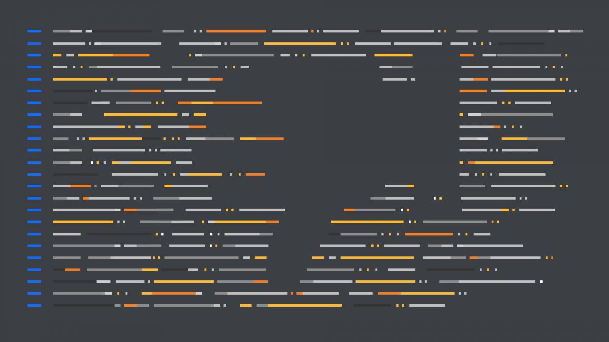 JavaFX Tutorial And Its Options - Web Design Tools