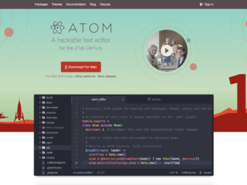 Joomla - Is It Another Ordinary Web Design Tool?