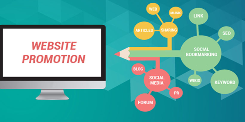 Key Tips For Having a Persuasive Web Content