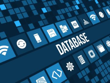 Manage Database With Ease Using Online Sql Editor
