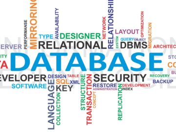 NEBS Inverters For Data Centers_FAQ