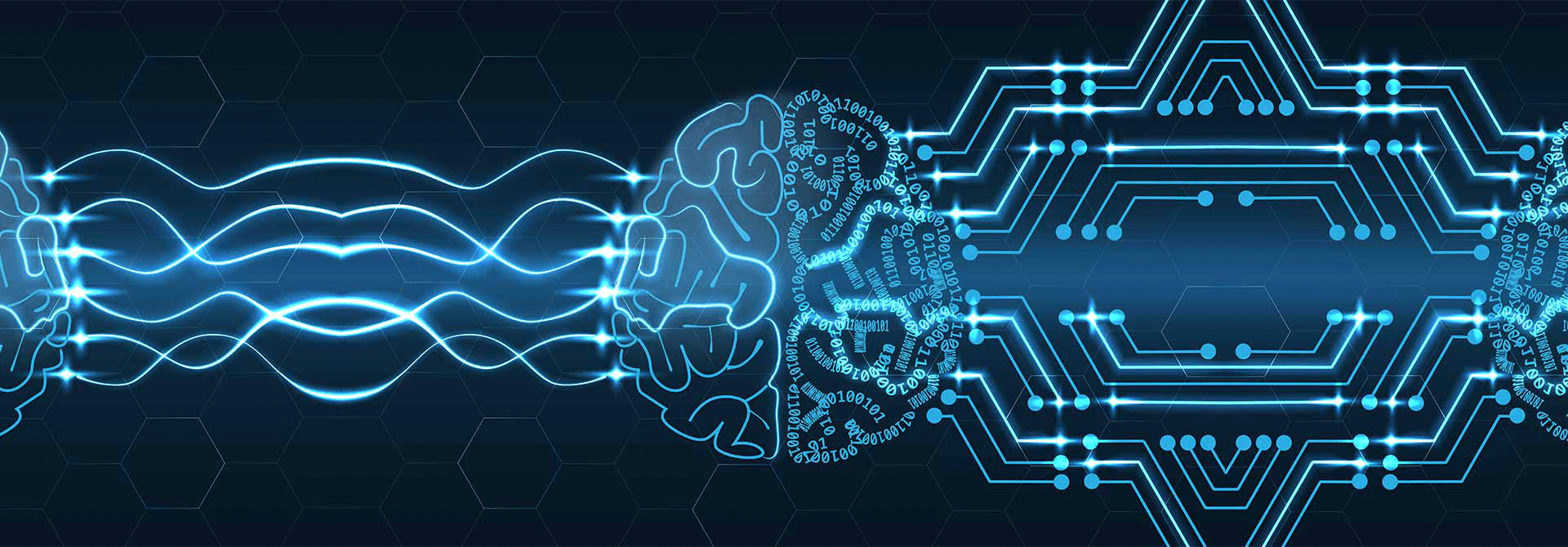 Positive And Negative Challenges of GDPR on Artifical Intelligence
