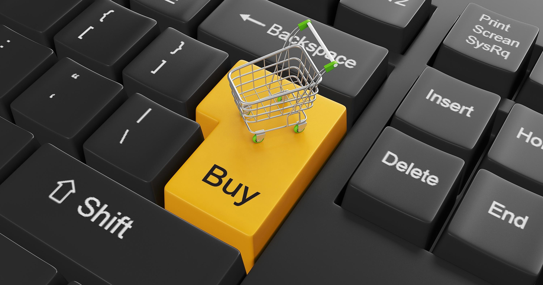 Reasons You Need a Mobile E-commerce App!