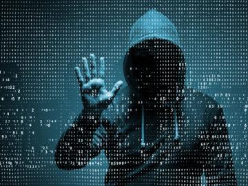 Sphere Phishing Attack Cyber Crime