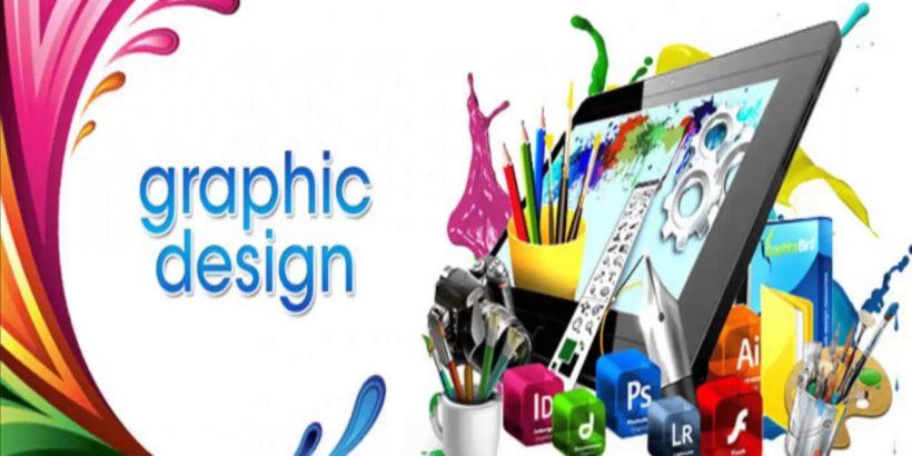 State of Responsive Website Design