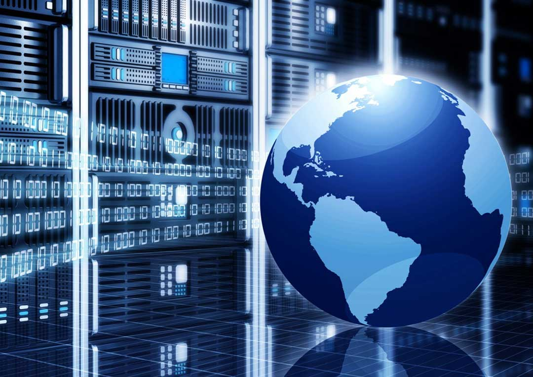 The Many Advantages of a Linux Vps Server Hosting System