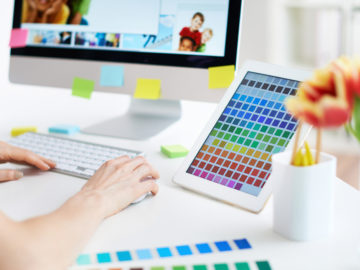 Things Website Designers Consider Before Web Design
