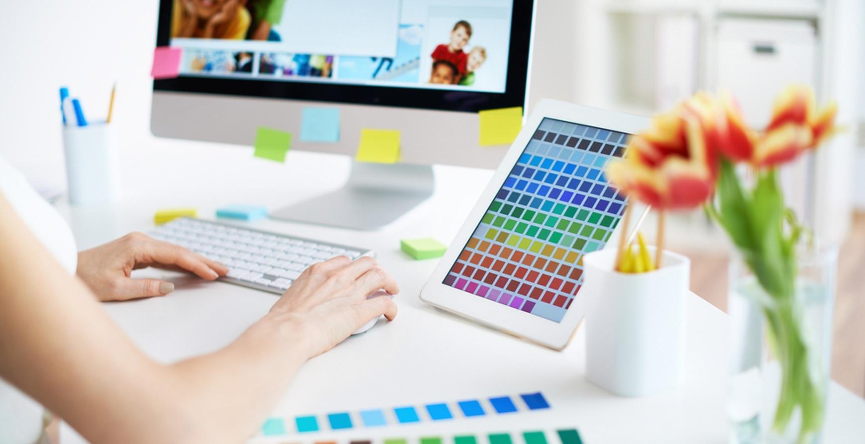 Things Website Designers Consider Before Web Design