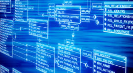 Tips on Simplifying Business Intelligence And Getting The Best