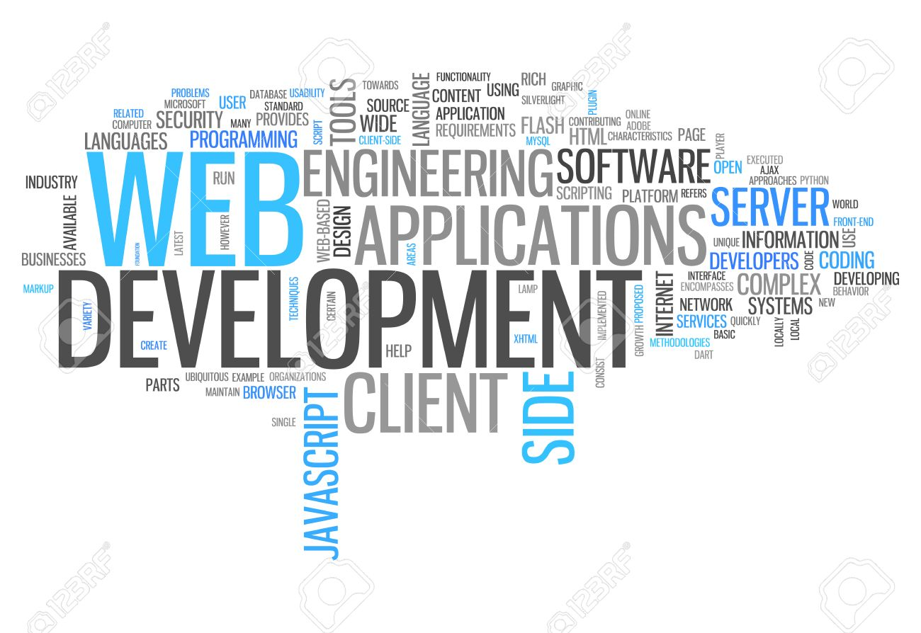 Top 5 Benefits Of Outsourcing Python Web Development Projects