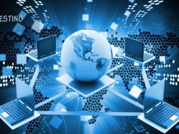 Top 5 Reasons Enterprises Deploy a Print Management Solution