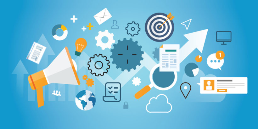 Ways of Effective Promotion of Local Business by Digital Marketing