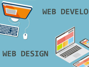 Web Design Tools For Budding Web Designers