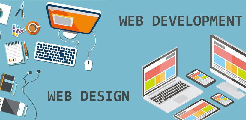 Web Design Tools For Budding Web Designers