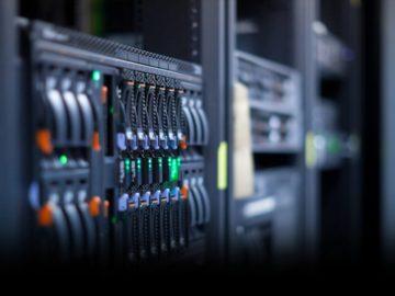 Why Drupal Hosting Services Should Be Your Ideal Platform