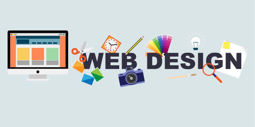 Why You Hire a Local Web Design And Development Company?