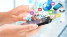 Why You Want Emotionally Intelligent Design In Your Mobile App?