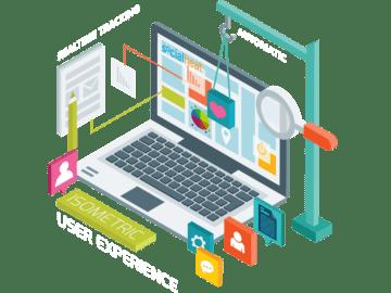 XSITEPRO2 - The World's Best Web Design Tool