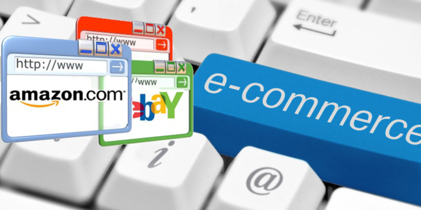 eCommerce And Its Future in Upcoming Decade